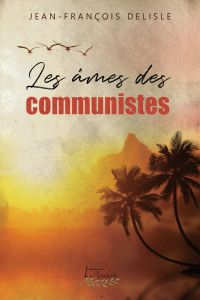 Les âmes des communistes