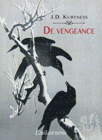 De vengeance