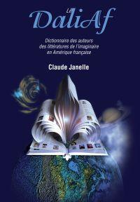 Cover image (DALIAF (Le))