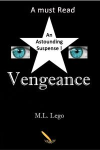 Vengeance (English Version)