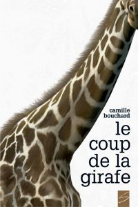 Cover image (Le coup de la girafe)