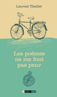 Les poèmes ne me font pas peur