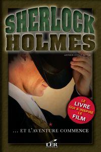 Sherlock Holmes 1: ...et l'...