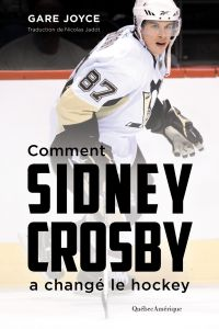 Image de couverture (Comment Sidney Crosby a changé le hockey)