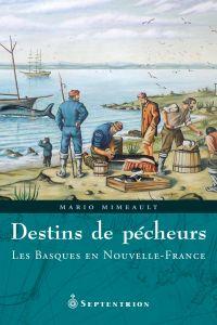 Destins de pêcheurs