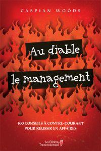 Au diable le management
