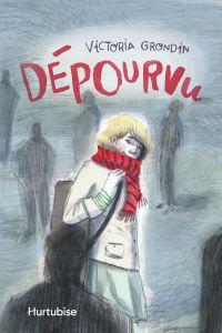 Dépourvu