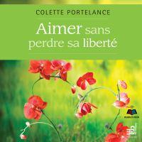 Cover image (Aimer sans perdre sa liberté)