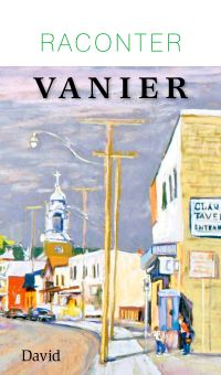 Image de couverture (Raconter Vanier)