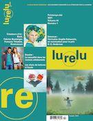 Lurelu. Vol. 44 No. 1, Prin...