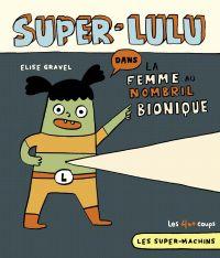 Super Lulu