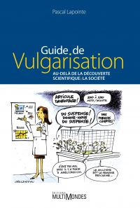 Guide de vulgarisation. Au-...