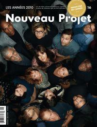 Nouveau Projet 16