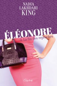 Éléonore - Tome 3