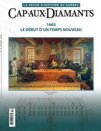 Cap-aux-Diamants. No. 114, ...