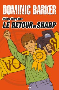 Le retour de Sharp
