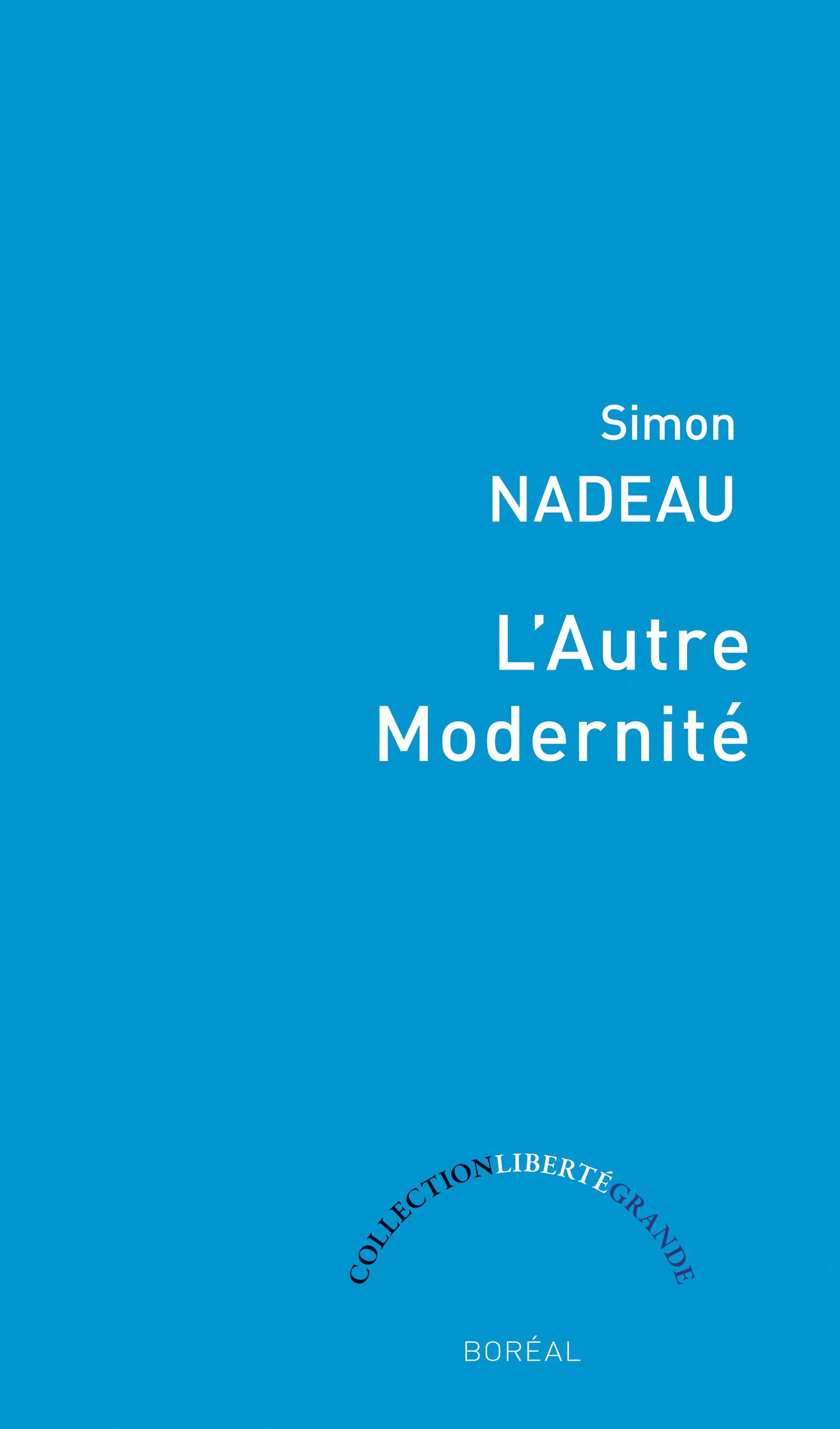 L'Autre Modernité