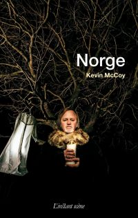 Image de couverture (Norge)