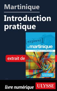 Martinique - Introduction p...