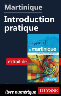 Martinique - Introduction p...