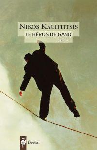 Le Héros de Gand