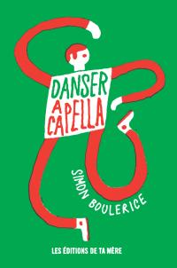 Image de couverture (Danser a capella)