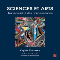 Sciences et Arts. Transvers...