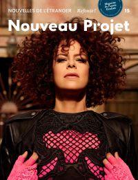 Cover image (Nouveau Projet 15)