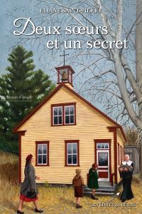 Deux sœurs et un secret