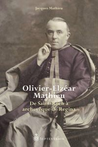 Olivier-Elzéar Mathieu