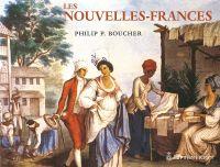 Nouvelles-Frances (Les)