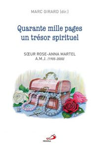 Quarante mille pages un tré...