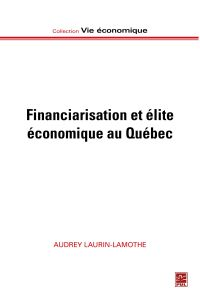 Financiarisation et élite é...