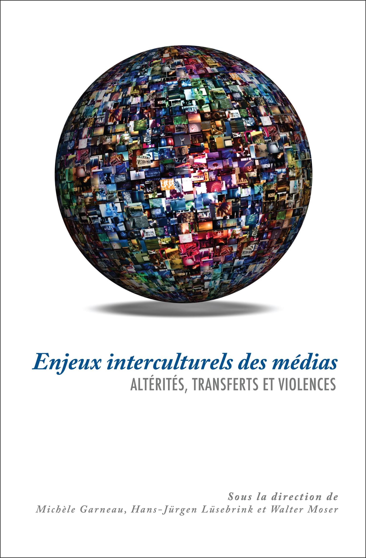 Enjeux interculturels des m...