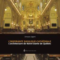 L'Inspirante Basilique-cathédrale