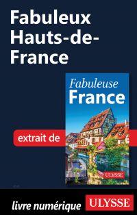 Fabuleux Hauts-de‑France