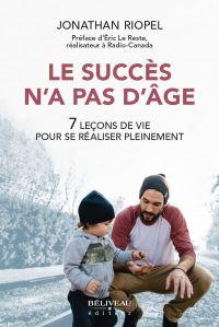 Le succès n'a pas d'âge : 7...