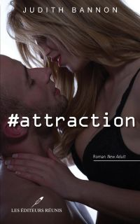 #attraction