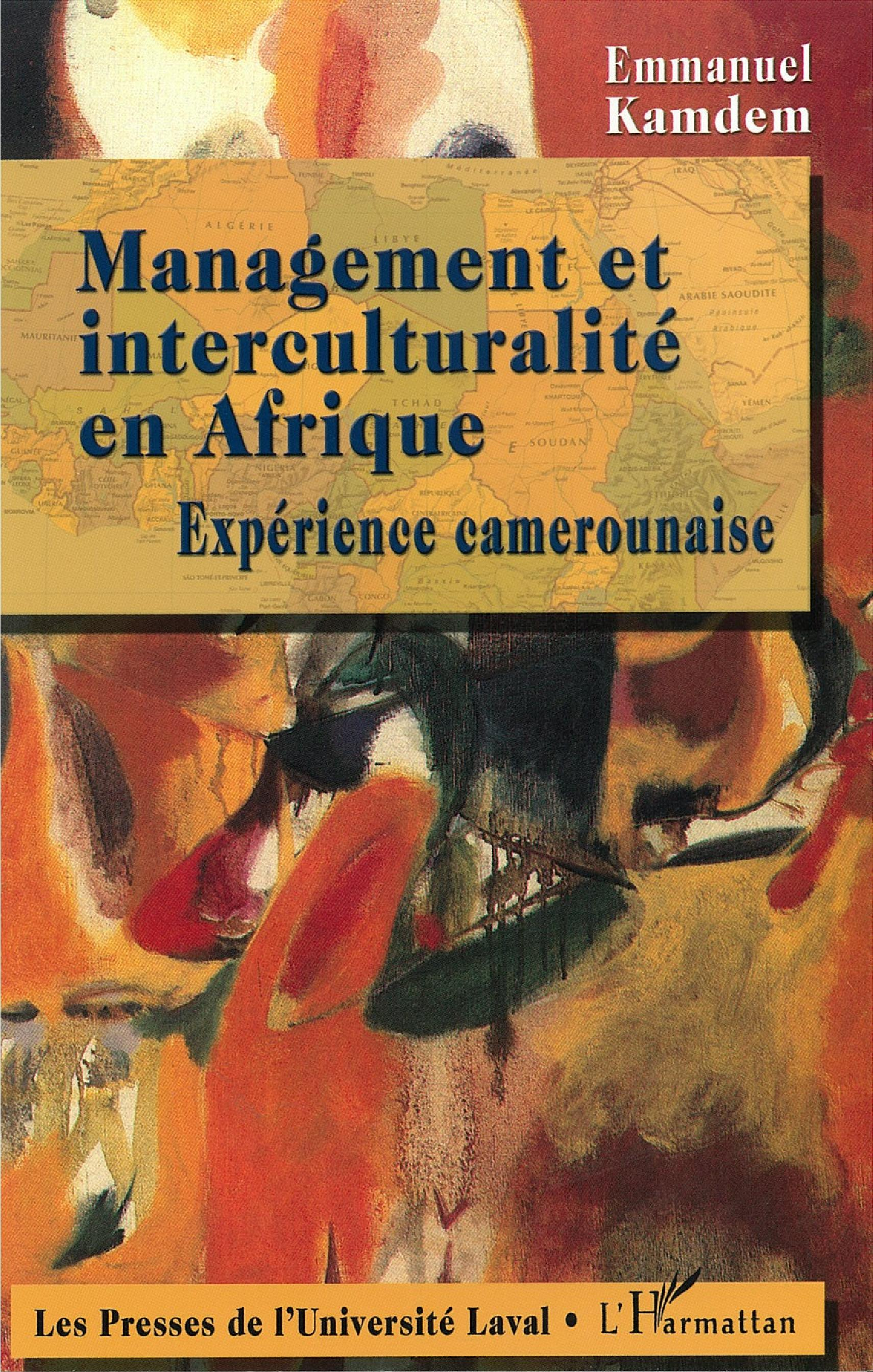 Management et intercultural...