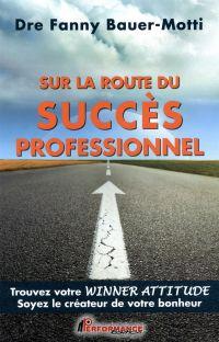 Sur la route du succès prof...