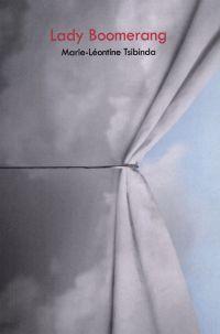 Image de couverture (Lady Boomerang)
