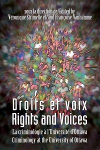 Droits et voix - Rights and...