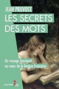 Les secrets des mots