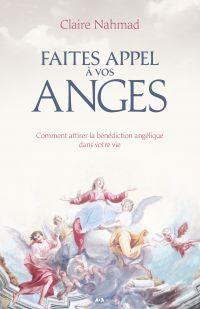 Faites appel à vos anges