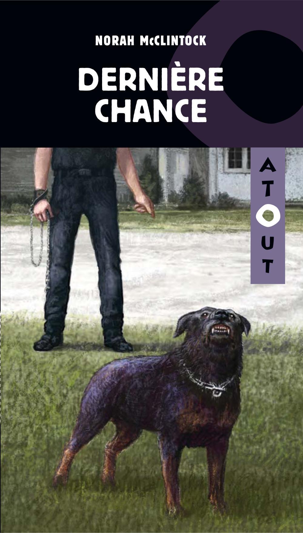 Dernière Chance