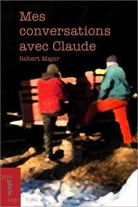 Mes conversations avec Claude
