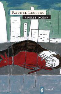 Image de couverture (Ruelle Océan)
