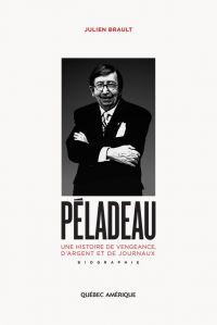 Péladeau
