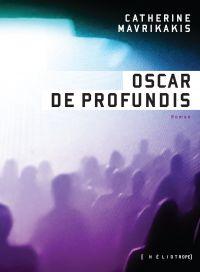 Oscar De Profundis