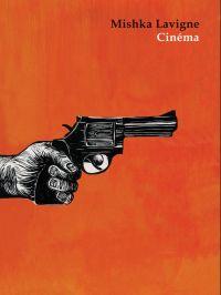Image de couverture (Cinéma)